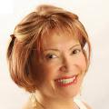 Beatriz Kobran