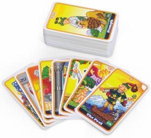Tarot Reading Interpretation