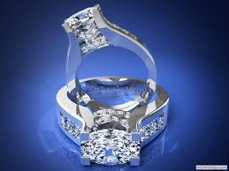 the diamonds crystal energy