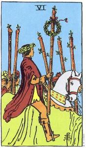 six-wands