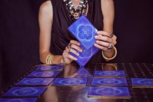 why do you need a psychic reading?