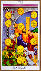 ten_pentacles