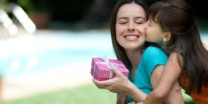 why you should get a psychic reading for mother's day